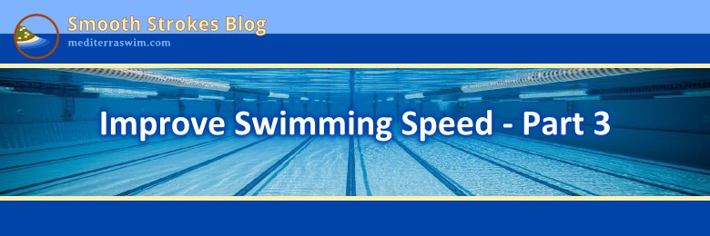 1501 improve swimming speed 3 JPG