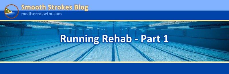 1504 running rehab 1