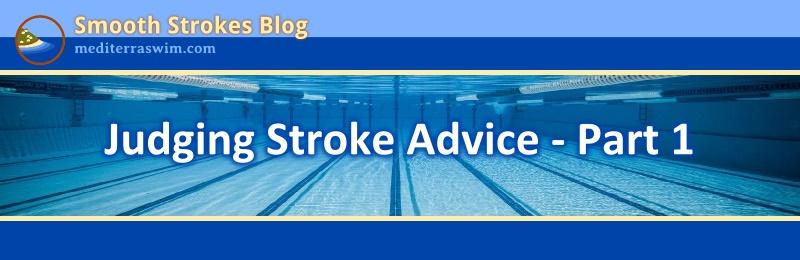1506 judging stroke advice 1
