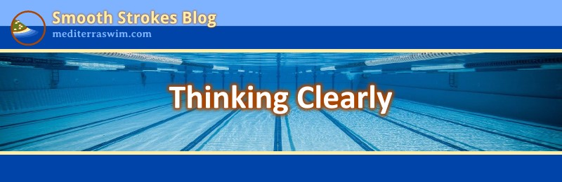 1509 thinking clearly