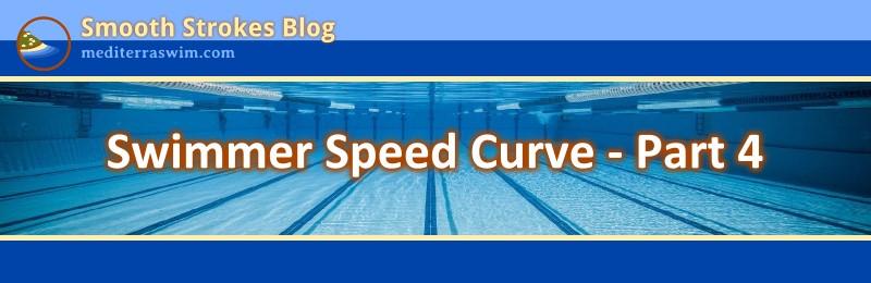 1510 swimr spd curve 4