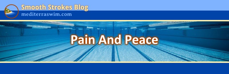 1601 header Pain and Peace