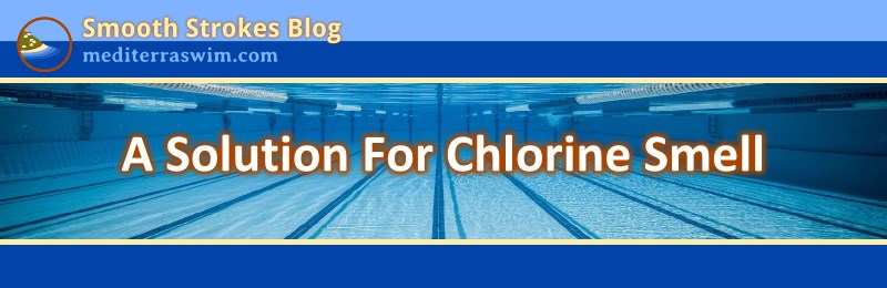 1604 header solution chlorine