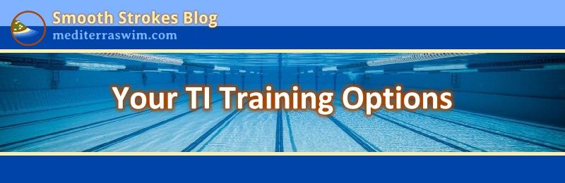1605 HEADER training options