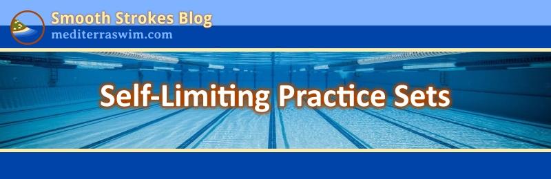 1608 HEADER self limiting practice sets