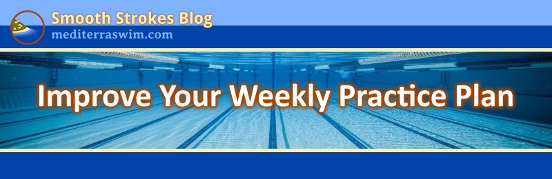 1609-header-improve-your-weekly-practice-plan