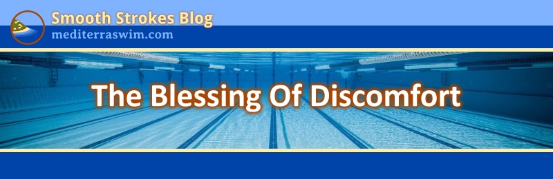 1610-header-blessing-of-discomfort