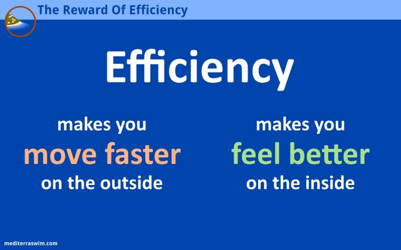 reward-efficiency-800x500