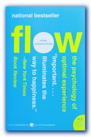 book-cover-flow-framed