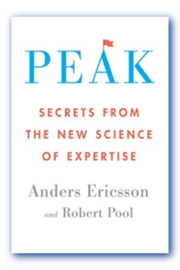 book-cover-peak-framed