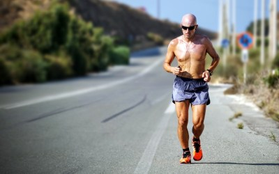 Fitness Fatigue vs. Extraordinary Fatigue Part 1
