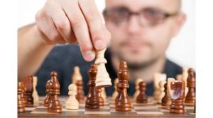 Czym jest strategia