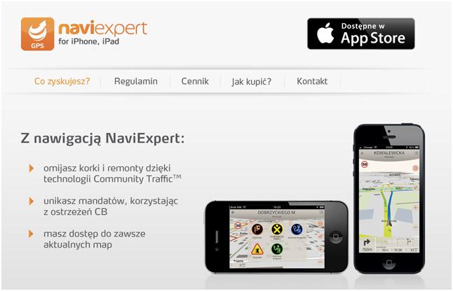 navi_expert