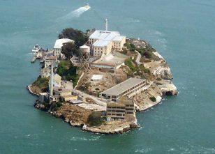 05-03-2010-alcatraz