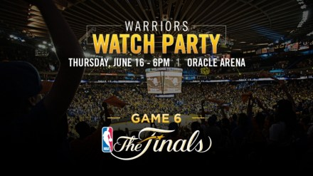 2016finals-watchparty-game6-1280