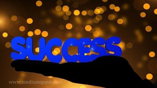ways-to-be-successful