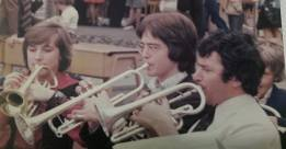 fiona-viv-and-derek-holvey-rhydfelen-1970s