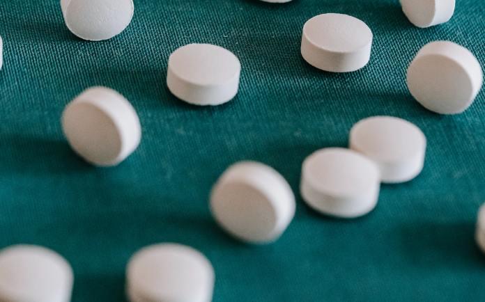 How to Treat Vertigo - Medications