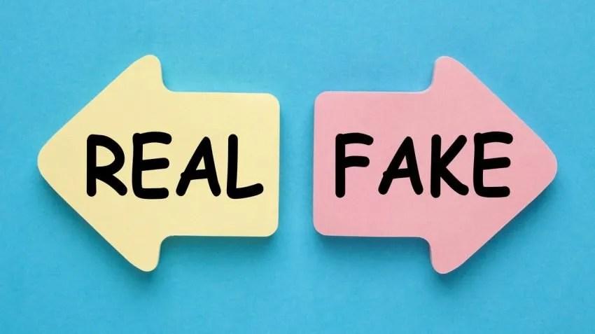 fake cbd scams