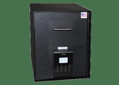 MX1 Narcotics Locker