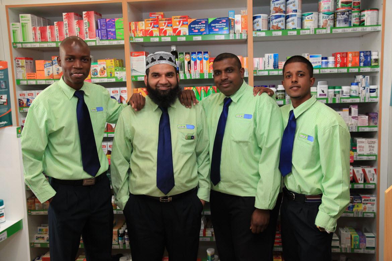 Medix Pharmacy (18)