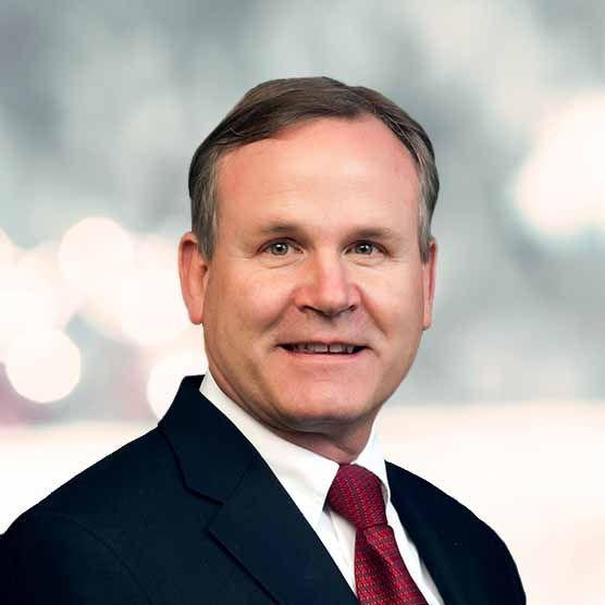 Dr. Daniel Faber, MD