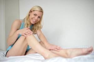 Patientin_Sandra Schulte4