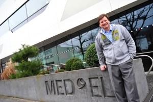 Erfinder_MedEL-Zentrale2