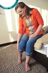 Beschwerden_Beinschmerzen