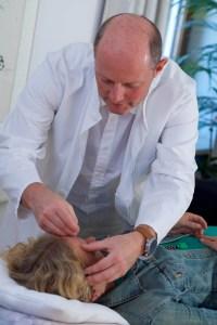 Therapie_Akupunktur