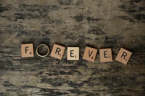 Ehescheidung – das Aus für die Praxis?