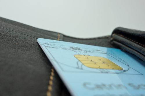 Termingarantie für Kassenpatienten – aber nicht beim Wunscharzt!