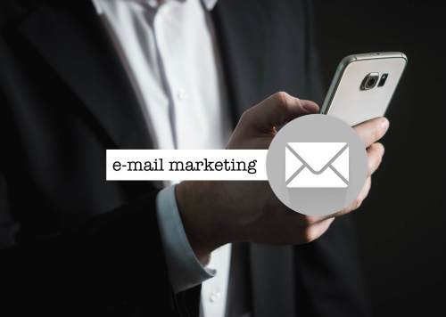 Keine Werbe-E-Mails ohne Einwilligung des Empfängers! Direktmarketing der Hersteller und des Dentalfachhandels bleibt eingeschränkt.