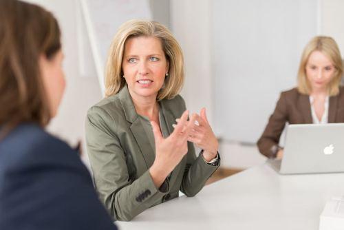 Praxiswerbung – Was kann, was darf, was muss. Ein Interview.
