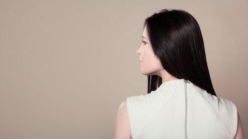 Brustimplantate: Konkretisierung der Aufklärungspflicht