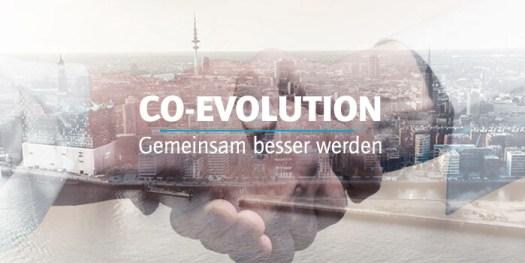 20160831_nl-bild_co-evolution_700x350