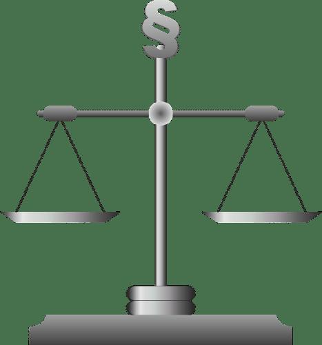 Auch das Bundesverfassungsgericht verneint eine Abrechenbarkeit wahlärztlicher Leistungen durch im Krankenhaus nicht festangestellte Honorarärzte