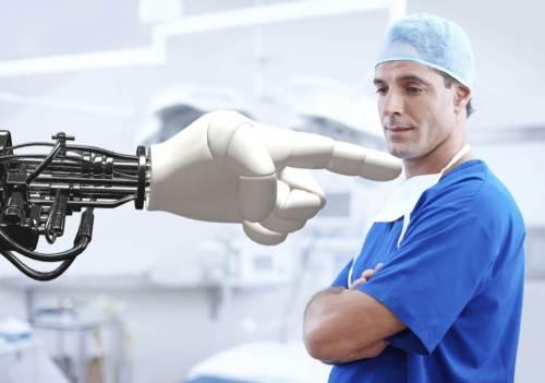 Welche Bedeutung hat die Digitalisierung im Gesundheitsmarkt für Sie?