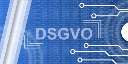 DSGVO – aktuelle Entwicklungen