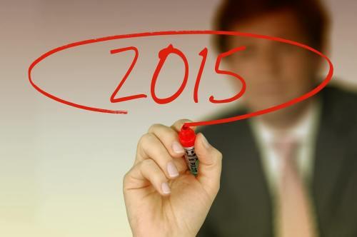 Rechnungen von 2015: Wie kommen Sie noch an Ihr Geld?