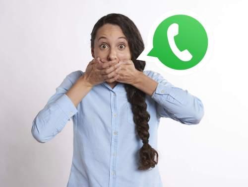 Vertraulichkeitsbeziehungen und die Nutzung von WhatsApp in der Praxis.