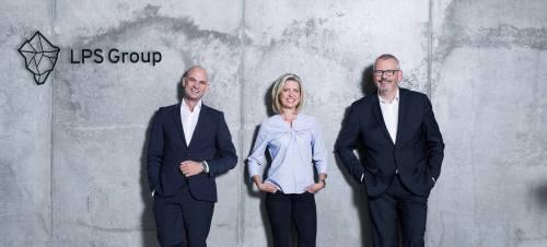 LPS Group – Die Unternehmens-, Marken- und Personalberatung für erfolgreiche Zahnarztpraxen und Unternehmen der dentalen Welt