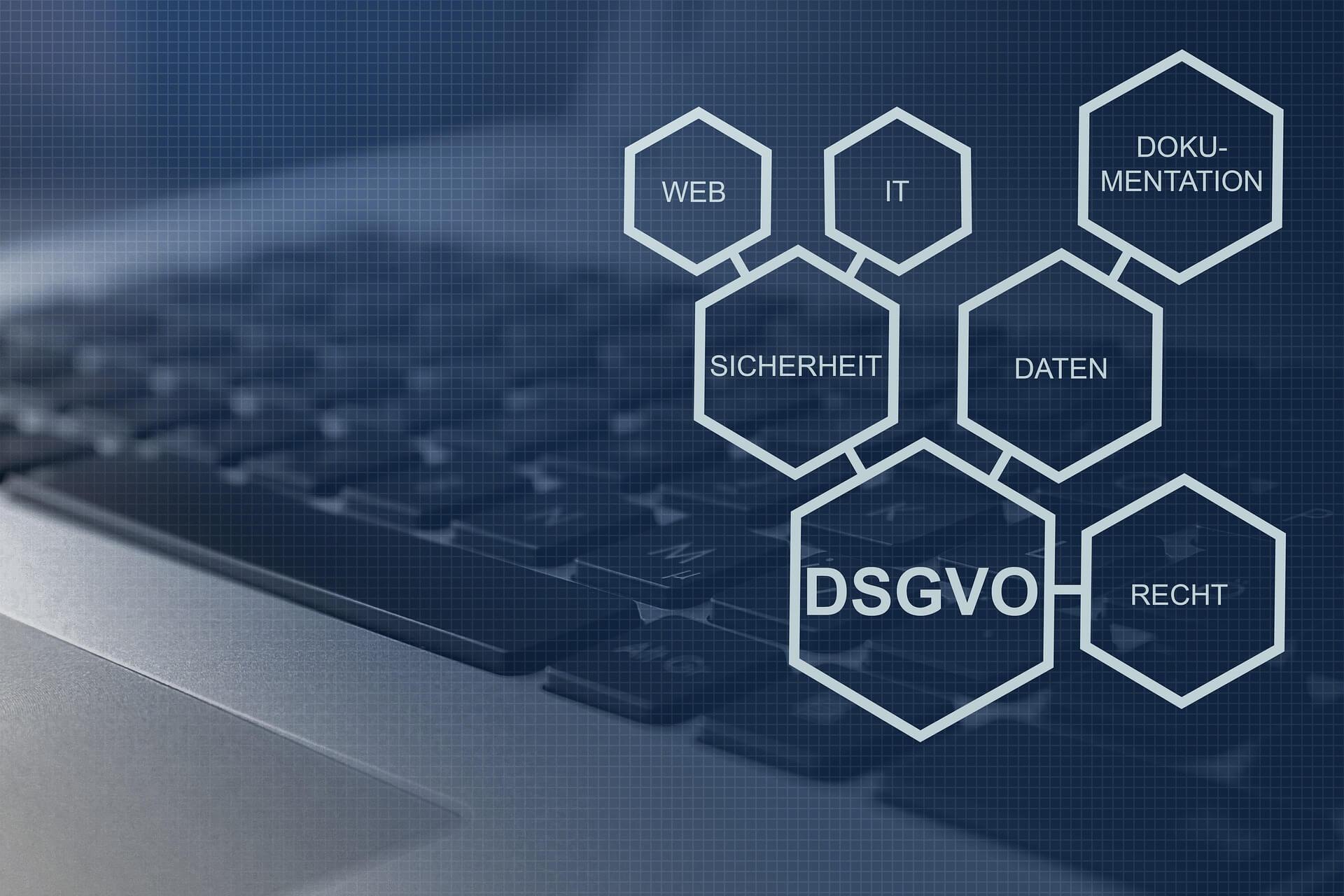 Datenschutzbeauftragte verhängt € 14,5 Mio. DSGVO-Bußgeld
