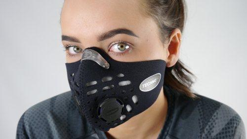 Was muss beim Verkauf von Schutzmasken beachtet werden?