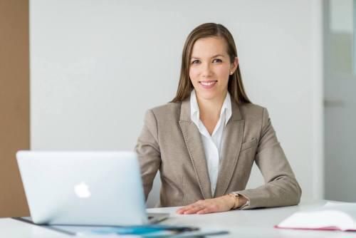 LPS Akut-Webniar: Welcher Arbeitgeber wollen Sie sein?