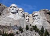 famous-american-landmarks-kids