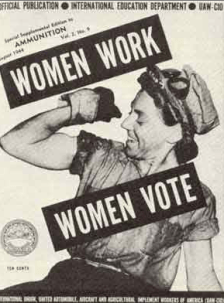 women-work-women-vote