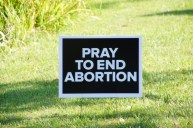 pro-life-pray-to-end-abortion