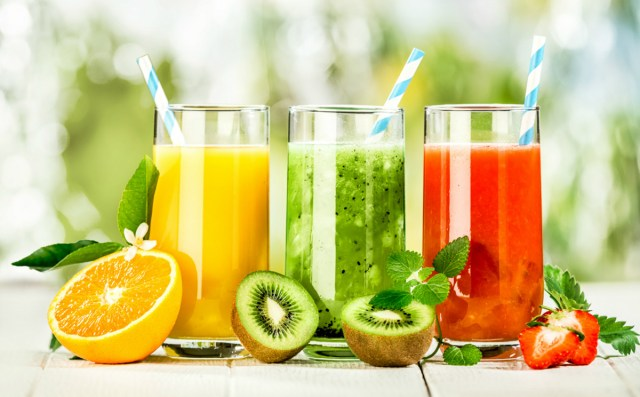 Rezultat slika za prirodni voćni sokovi