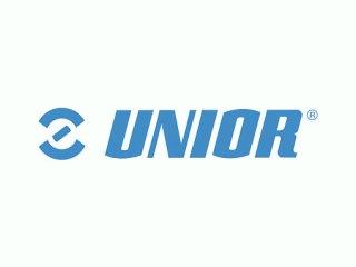 Unior